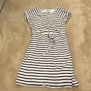 ✨5 for 25✨ Old navy striped dress